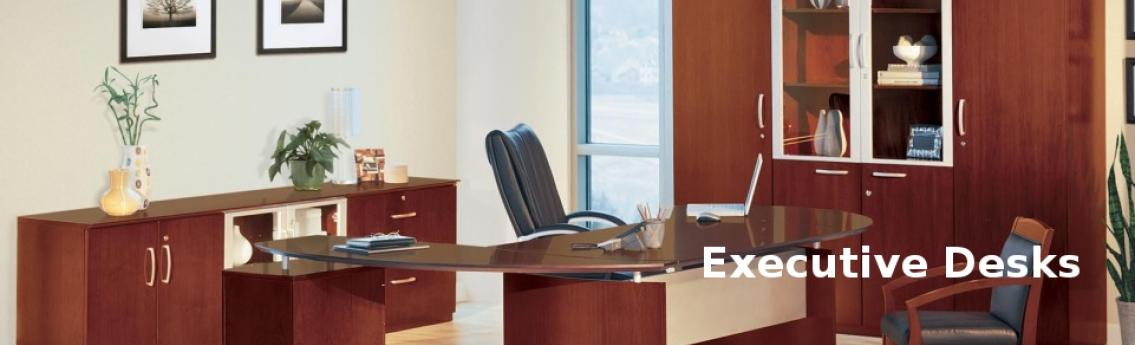 Office Furniture Warehouse The Finest Selection Of New Used - Office furniture warehouse